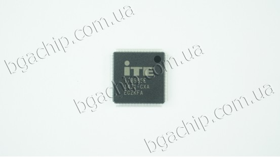 ITE IT8985E CXA для ноутбука