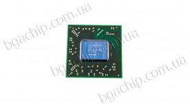 Микросхема ATI 216-0846000 (DC 2013) для ноутбука