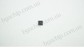 Микросхема Texas Instruments TPS61030RSAR (TPS61030TI) для ноутбука