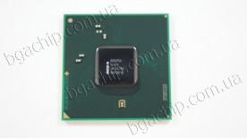 Микросхема INTEL BD82P55 SLH24 северный мост для ноутбука