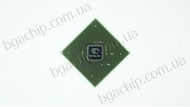 Микросхема NVIDIA N12M-GE-B-B1 для ноутбука
