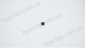 Микросхема Texas Instruments BQ24156B для ноутбука