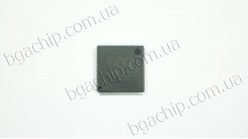 Микросхема ENE KB3940Q A1 для ноутбука