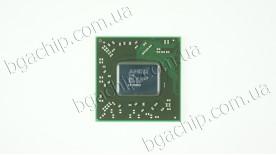 Микросхема ATI 216-0835063 для ноутбука