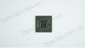Микросхема ATI 216-0841036 для ноутбука
