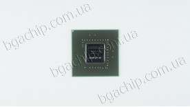 Микросхема NVIDIA N13P-GT1-A2 GeForce GT650M видеочип для ноутбука
