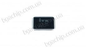 Микросхема ITE IT8728F BXA для ноутбука