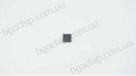 Микросхема Intersil ISL95839HRTZ для ноутбука