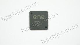 Микросхема ENE KB925QF B1 для ноутбука