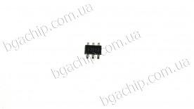 Микросхема OB2263MP SOT23-6 шим-контроллер