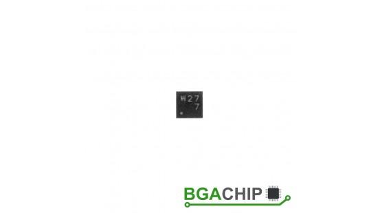 Микросхема Anpec APW8827QBI-TRG для ноутбука