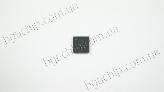 Микросхема ON Semiconductor NCP81103 для ноутбука