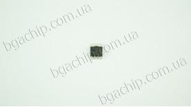Микросхема PH7030L для ноутбука