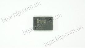 Микросхема ITE IT8718F-S LXS для ноутбука