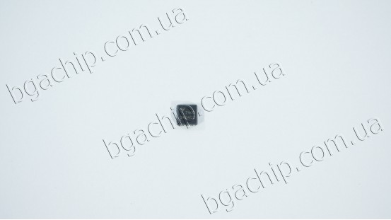 Микросхема Alpha & Omega Semiconductors AON7403 для ноутбука