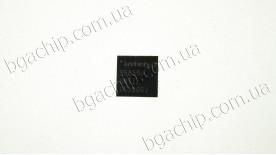 Микросхема Intersil ISL95859AHRTZ (QFN-40) для ноутбука