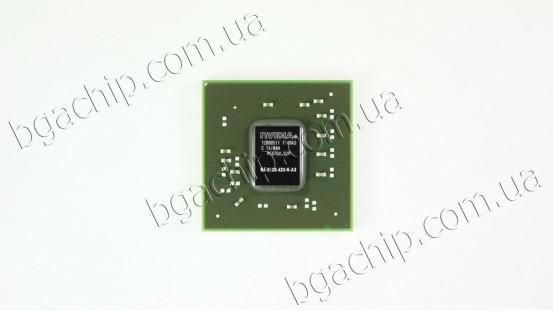 Микросхема NVIDIA NF-6100-430-N-A3 для ноутбука
