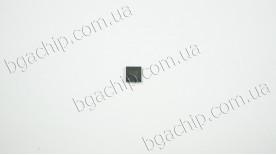 Микросхема Richtek RT8209MGQW A5= для ноутбука
