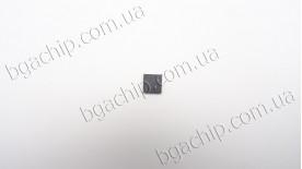 Микросхема Richtek RT8167BGQW для ноутбука