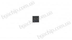 Микросхема SYLERGY SY8208СQNC (MT5LH) для ноутбука
