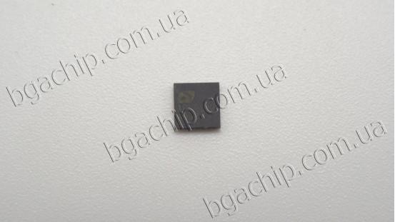 Микросхема Anpec APW8812 для ноутбука