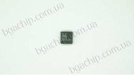 Микросхема Realtek ALC272X звуковая карта для ноутбука