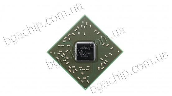 Микросхема ATI 218-0755099 (DC 2013) для ноутбука