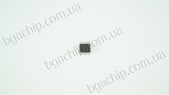 Микросхема SP8M3 для ноутбука