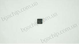 Микросхема MPS 86963UT (MPS1209) для ноутбука
