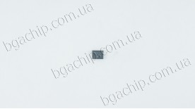Микросхема Texas Instruments TPS51362 (QFN-28) для ноутбука