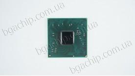 Микросхема INTEL QG82945GC SLB86 северный мост для ноутбука