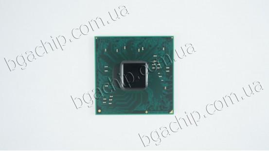 Микросхема INTEL QG82945GC SLB86 северный мост