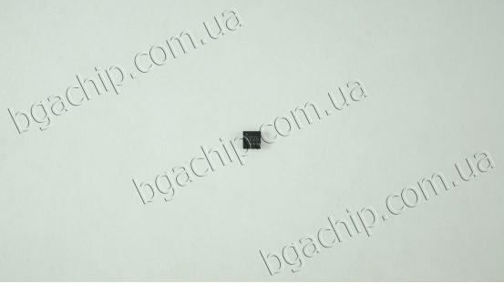 Микросхема MPS NB669GQ-Z для ноутбука