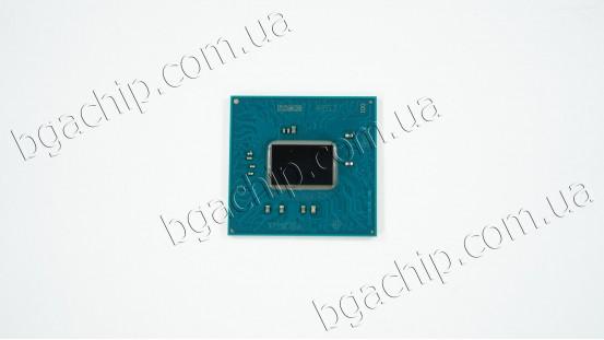Микросхема INTEL GL82Z270 SR2WB для материнской платы