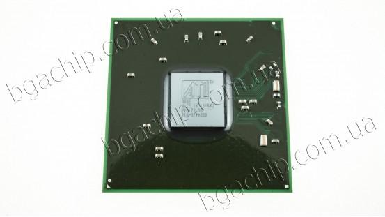 Микросхема ATI 216-0728009 (DC 2009) Mobility Radeon HD 4530 видеочип для ноутбука