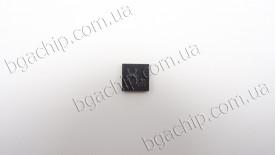 Микросхема Realtek RTL8151FH для ноутбука