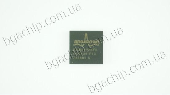 Микросхема Broadcom BCM5782KFB для ноутбука
