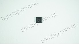 Микросхема Texas Instruments TPS51124 для ноутбука