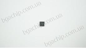 Микросхема Texas Instruments BQ24707A (BQ07ATI) для ноутбука