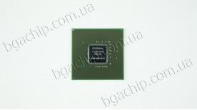 Микросхема NVIDIA N14P-GV2-B-A1 GeForce GT740M видеочип для ноутбука