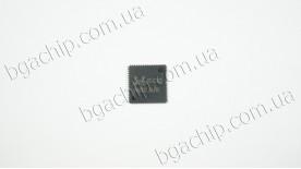 Микросхема Realtek RTL8102E для ноутбука
