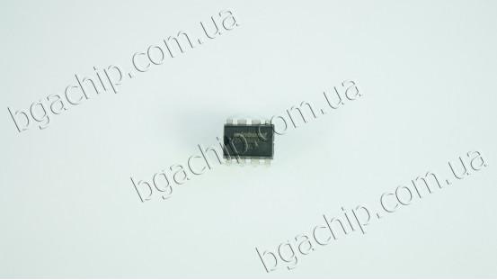 Микросхема Winbond W25X16VDAIZ