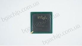 Микросхема INTEL FW82801ER южный мост для ноутбука