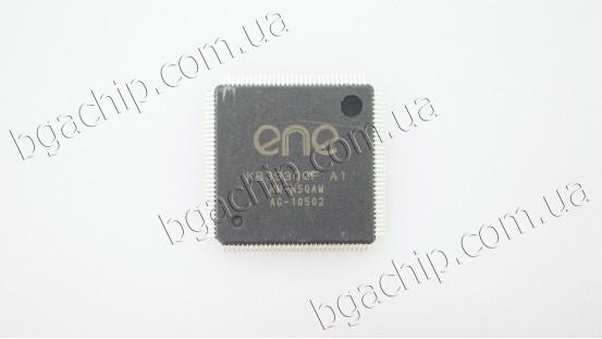 Микросхема ENE KB3930QF A1 для ноутбука