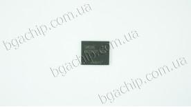 Микросхема Samsung K4G20325FC-HC04 для ноутбука