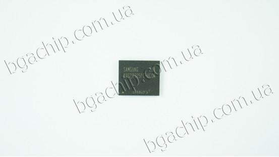 Микросхема K4G20325FC-HC04