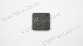 Микросхема INTEL PC8394T-VJG для ноутбука