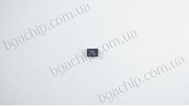 Микросхема Volterra VT350F для ноутбука