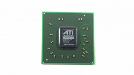 Микросхема ATI 216-0707007 Mobility Radeon HD 3430 видеочип для ноутбука