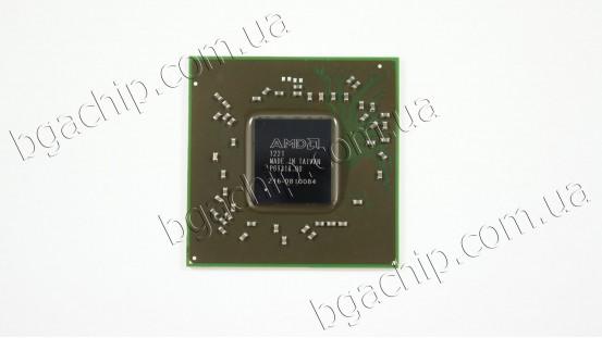 Микросхема ATI 216-0810084 Mobility Radeon HD6770M видеочип для ноутбука